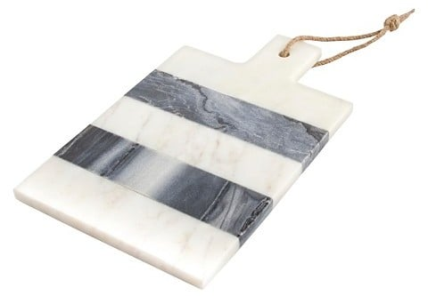 Thirstystone Marble Stripe Paddle Board ($28)