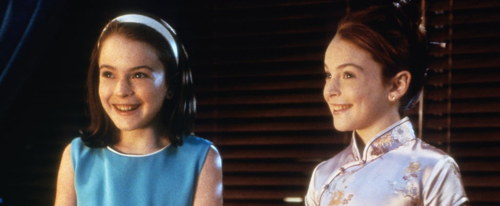 Where to Watch The Parent Trap