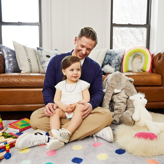 How to Carve Out Quality Time With Kids Every Day