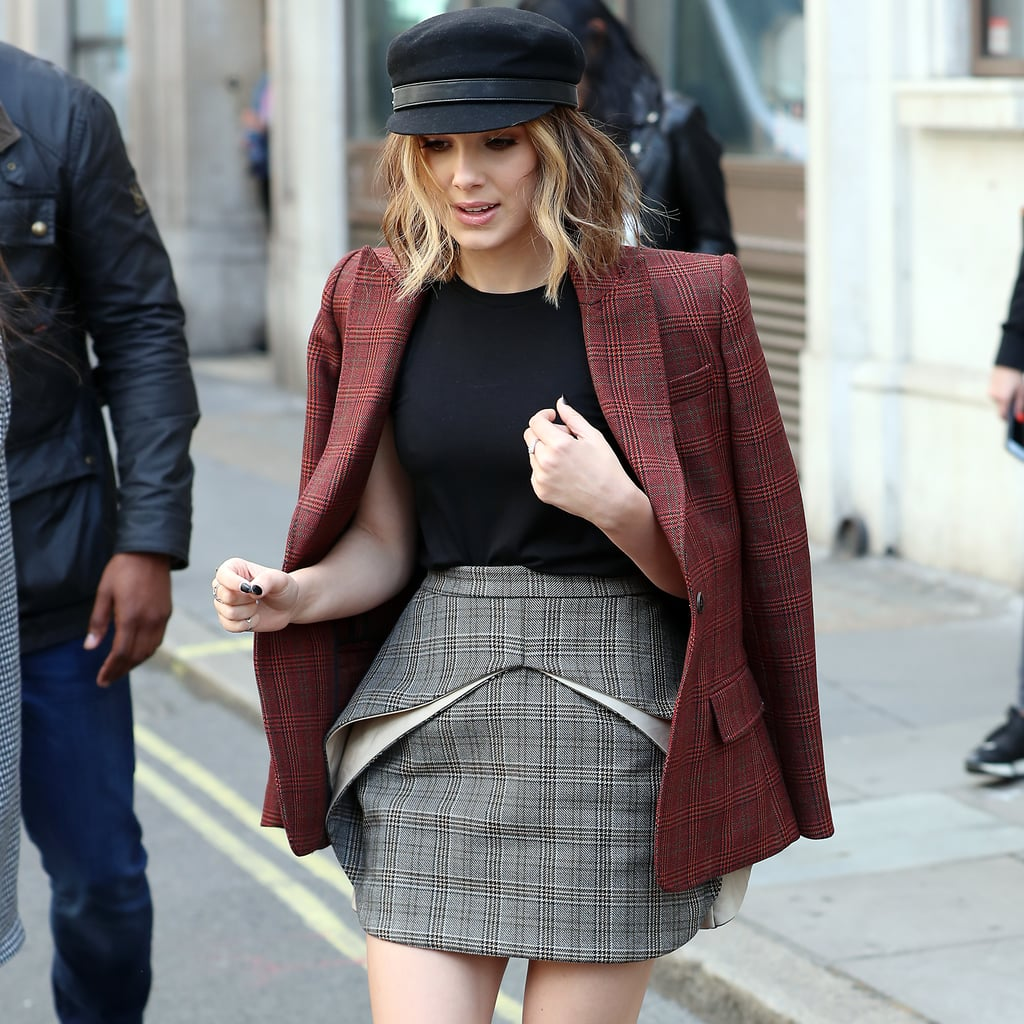51 Awesome Celebrity Outfits to Recreate For 2020