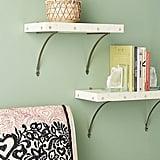 Mod Inlay Shelf