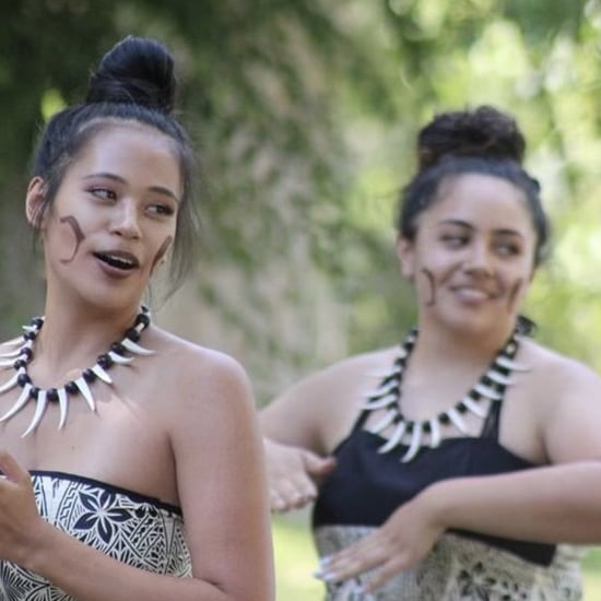 Why Pacific Islander Representation in Media Matters