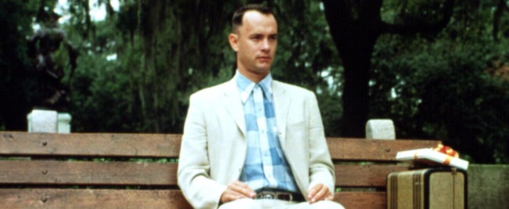 Tom Hanks Halloween Costumes