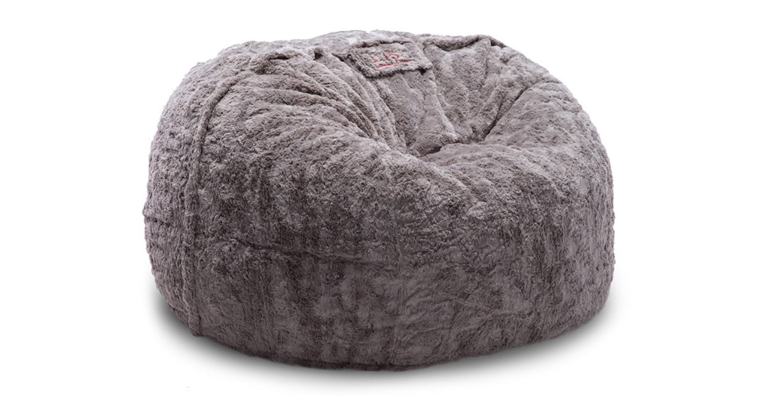 The Bigone Bean Bag From Lovesac Popsugar Uk Parenting