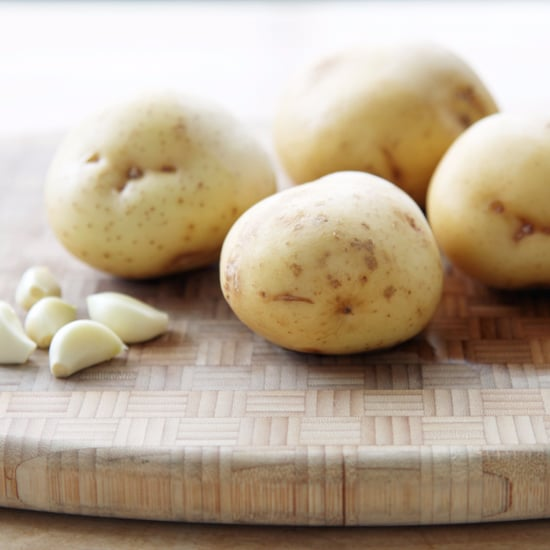Are Potatoes Good for You?