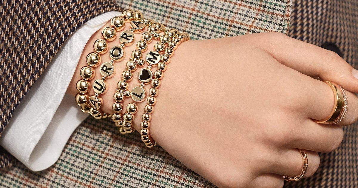 Looking For Cool, Affordable Jewelry You Can Wear Every Day? BaubleBar's Got You Covered.jpg
