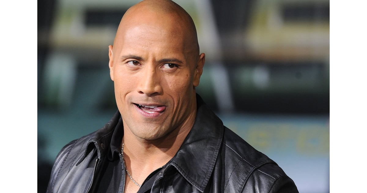 dwayne the rock johnson coloring pages - hottest pictures of dwayne the rock johnson popsugar
