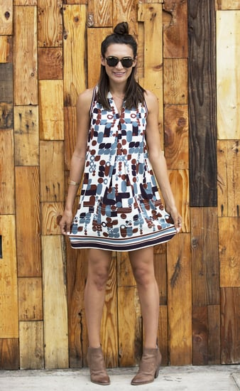 3 Fall Dresses For Any Occasion