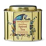 Fortnum & Mason Christmas Spiced Tea