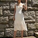 Reformation Cotta Dress