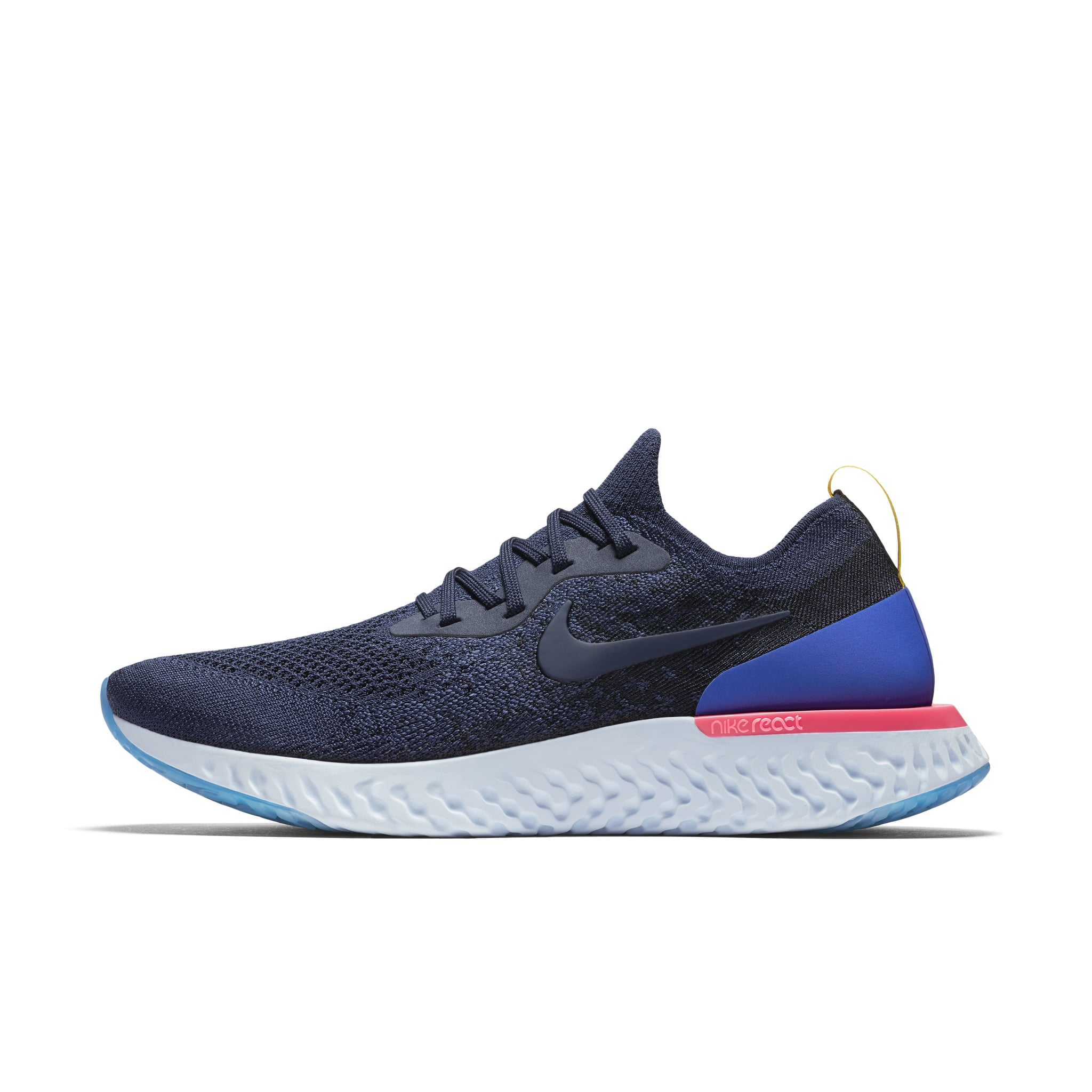 Australia Running Shoes Online Store
