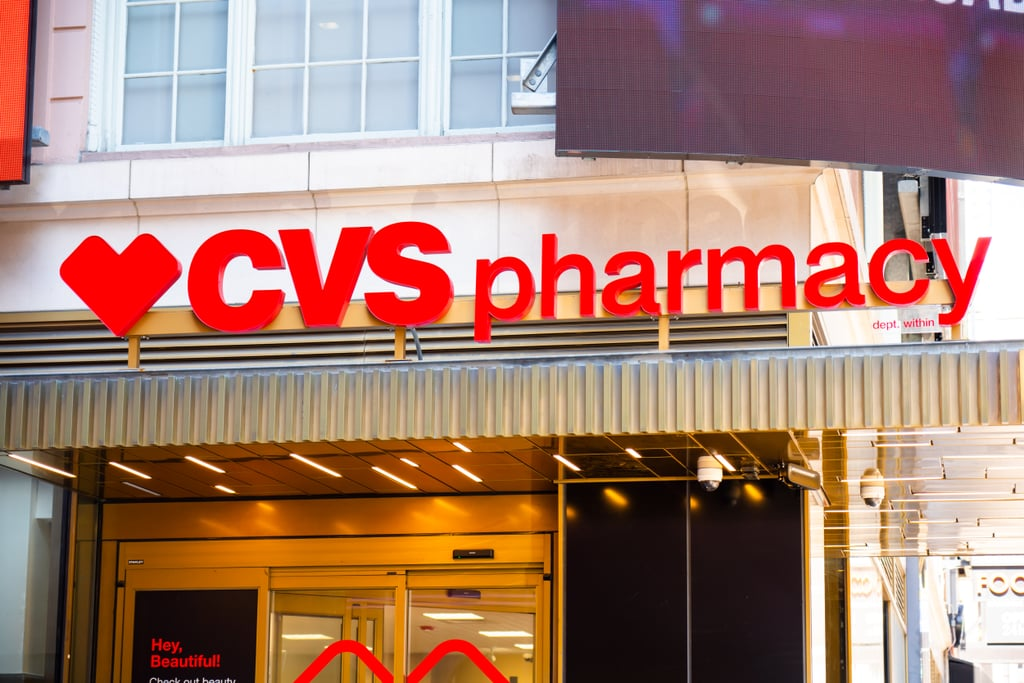 CVS and Walgreens Unlocking Black Beauty Products In Stores