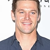 Zach Roerig as Sarge Will Mosley