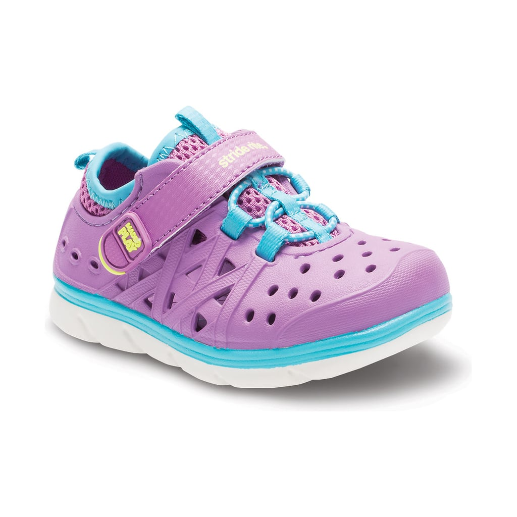 Where To Buy Stride Rite Phibian Shoes