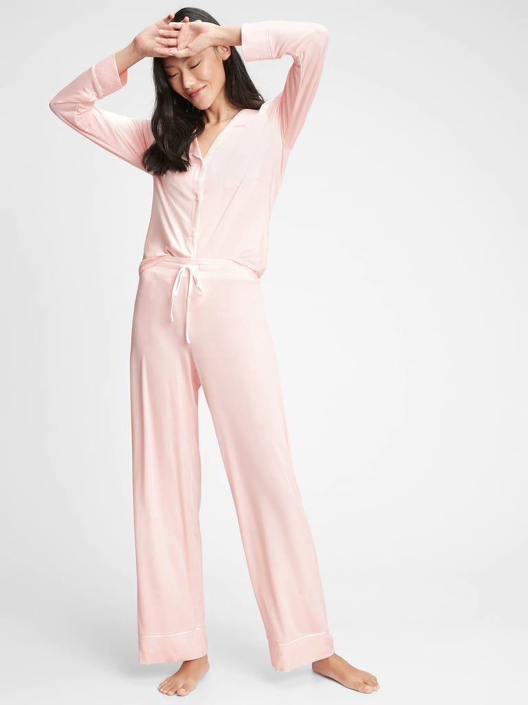 The Best Pajamas from Gap 2021