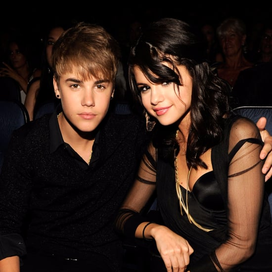Reactions to Selena Gomez and Justin Bieber Back Together