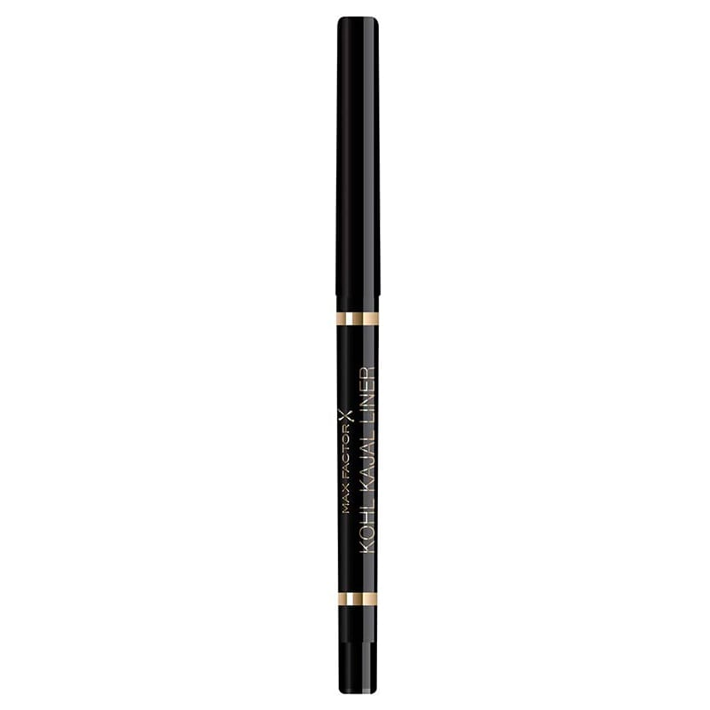 Max Factor Masterpiece Kohl Kajal Pencil