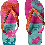Havaianas Top Fashion Flip-Flops