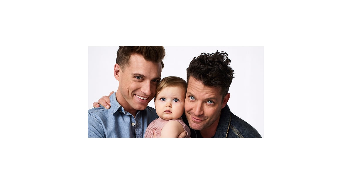 Nate Berkus And Jeremiah Brent S Show Married To Design