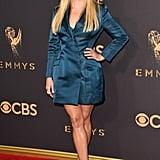Big Little Lies Cast at the 2017 Emmys