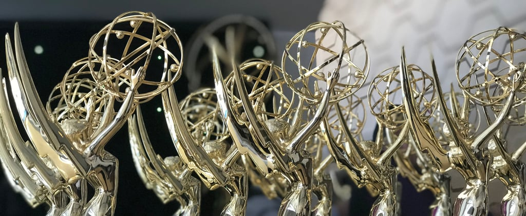 List of Emmy Winners 2020