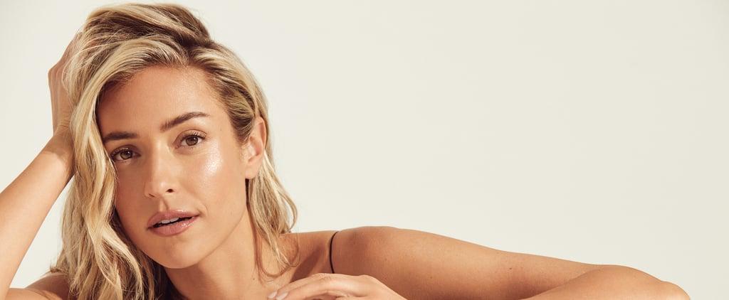 Kristin Cavallari Talks Botox, Regrets, and Uncommon Beauty