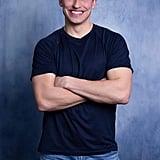 Josh Elledge