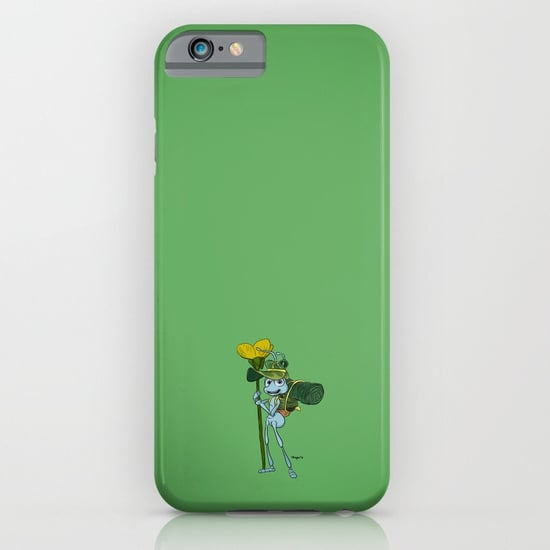 Flik iPhone 6 Case