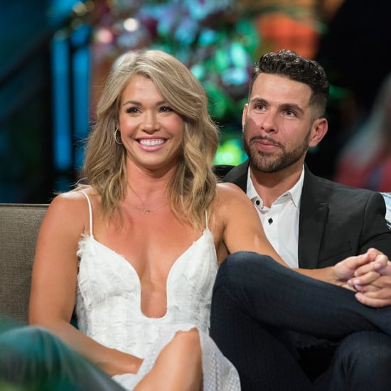 Are Krystal and Chris From The Bachelor Together in 2019?