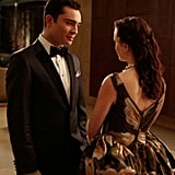 An Affair to Look Forward to the Season Finale For