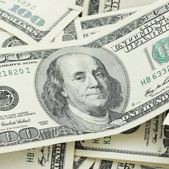 Teacher Donates $150,000 to Students