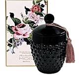 Mor Deluxe Soy Candle in Marshmallow, $49.95