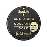 My Spa Life Collagen Gold Mask