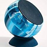Speaqua Vibe Waterproof Speaker