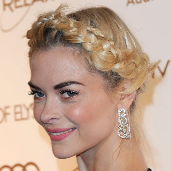 The Best Beauty Looks From The Art of Elysium's Heaven Gala