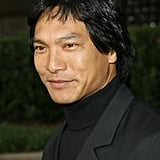 Jason Scott Lee as Bori Khan