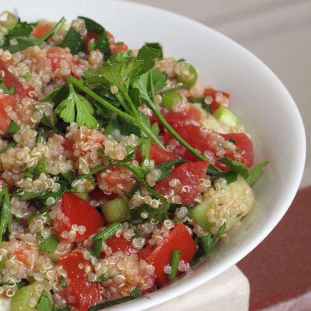 Earth Day Meat-Free Meal Ideas and Recipes