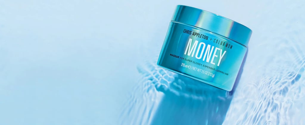 Best Hydrating Hair Masks For Dry Hair