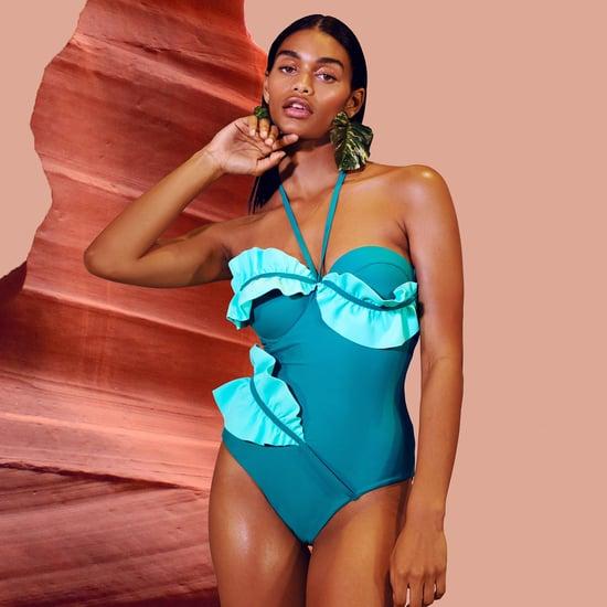 Best Andrea Iyamah Swimsuits | 2020