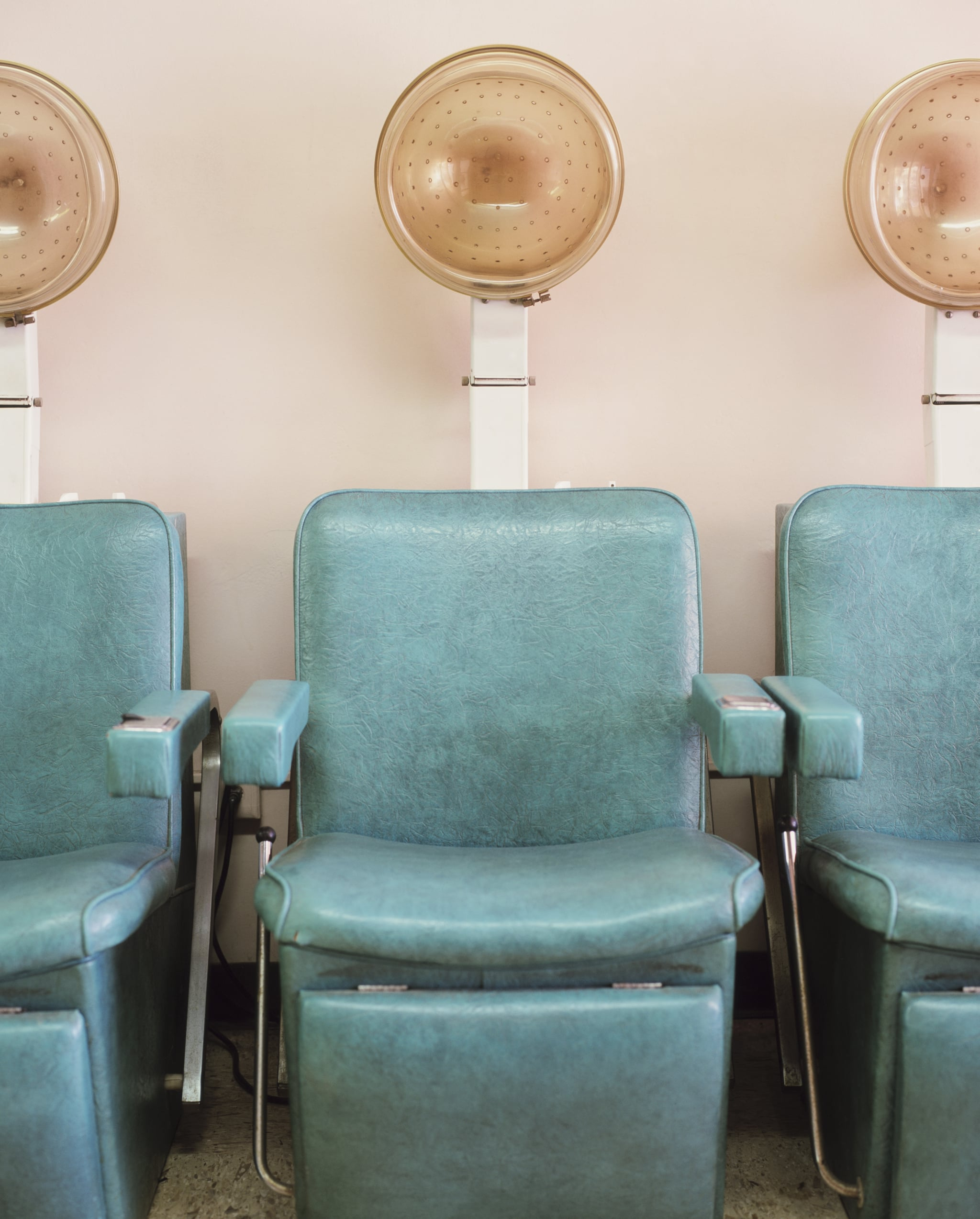Are Hair Salons Also Closing Down Due to the Coronavirus?
