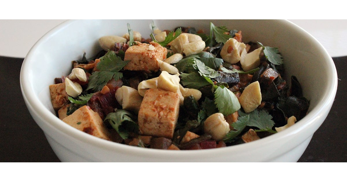Yoga Class Getting You Home Late? 4 Ideas For Quick, Healthy Dinners