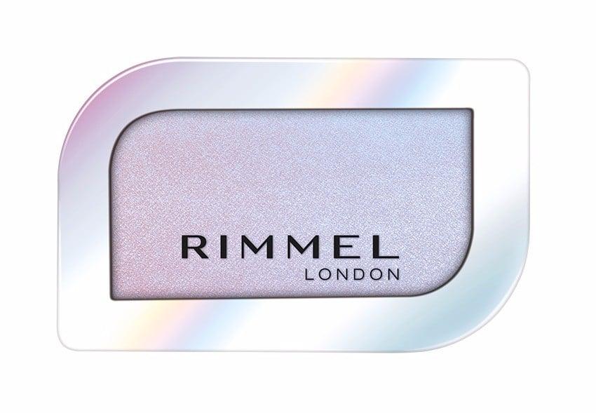Rimmel Festival Collection Summer 2018