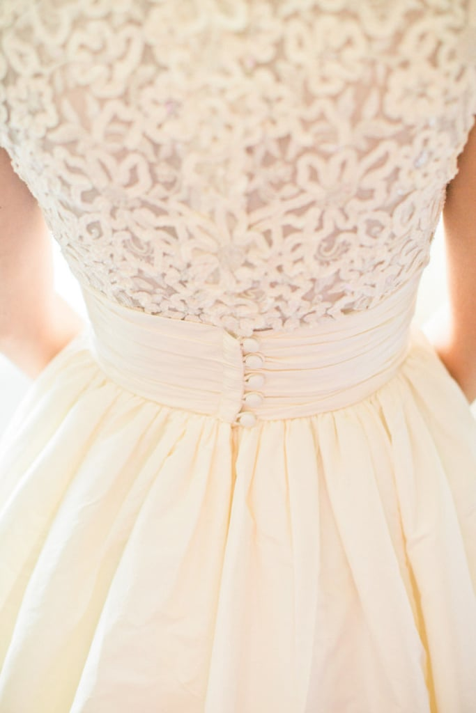 Popular Wedding Pictures on Pinterest 2013