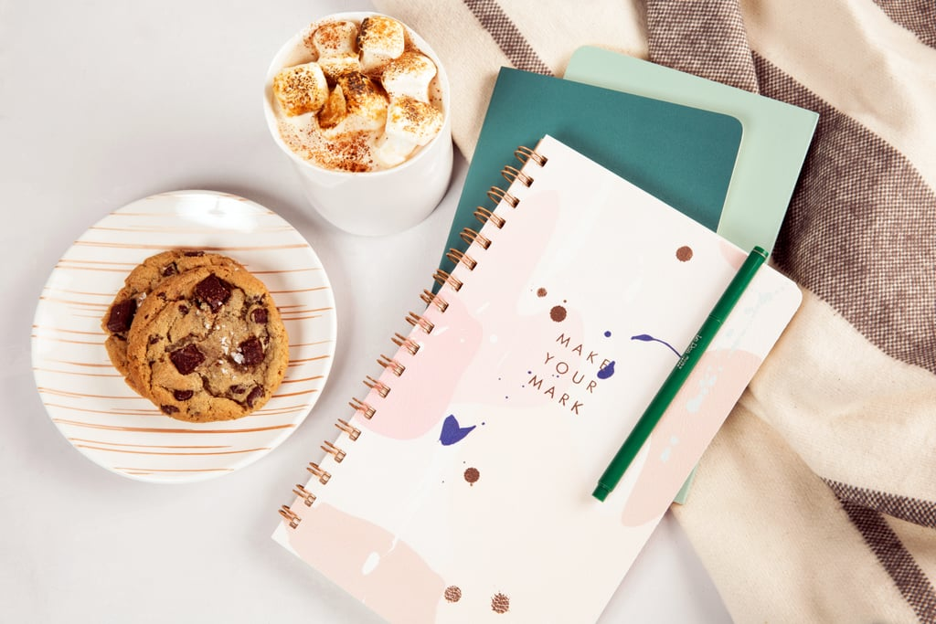 The Cutest Planners For 2019-2020