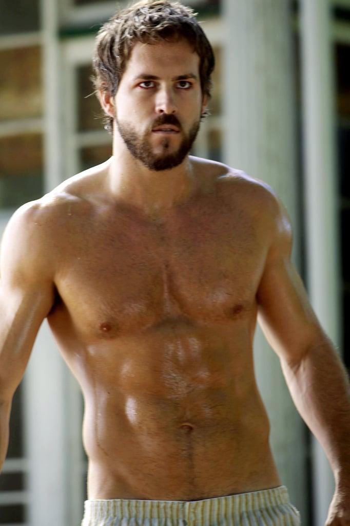 Ryan reynold sexy nude body opinion the