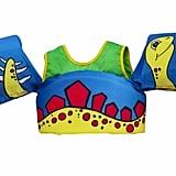 Shoulder Harness Puddle Jumper