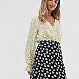 ASOS Design Mini Dress