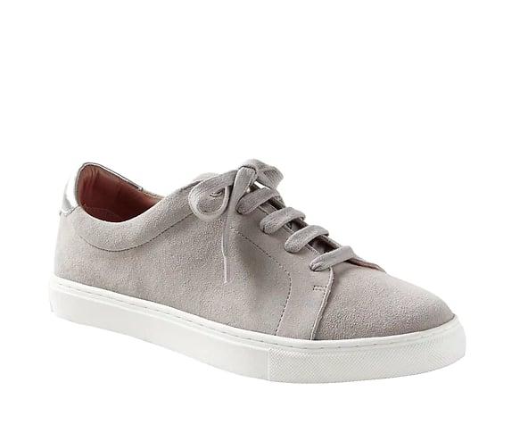 Essential Sneaker