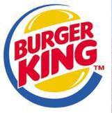 Burger King Makes a Pledge