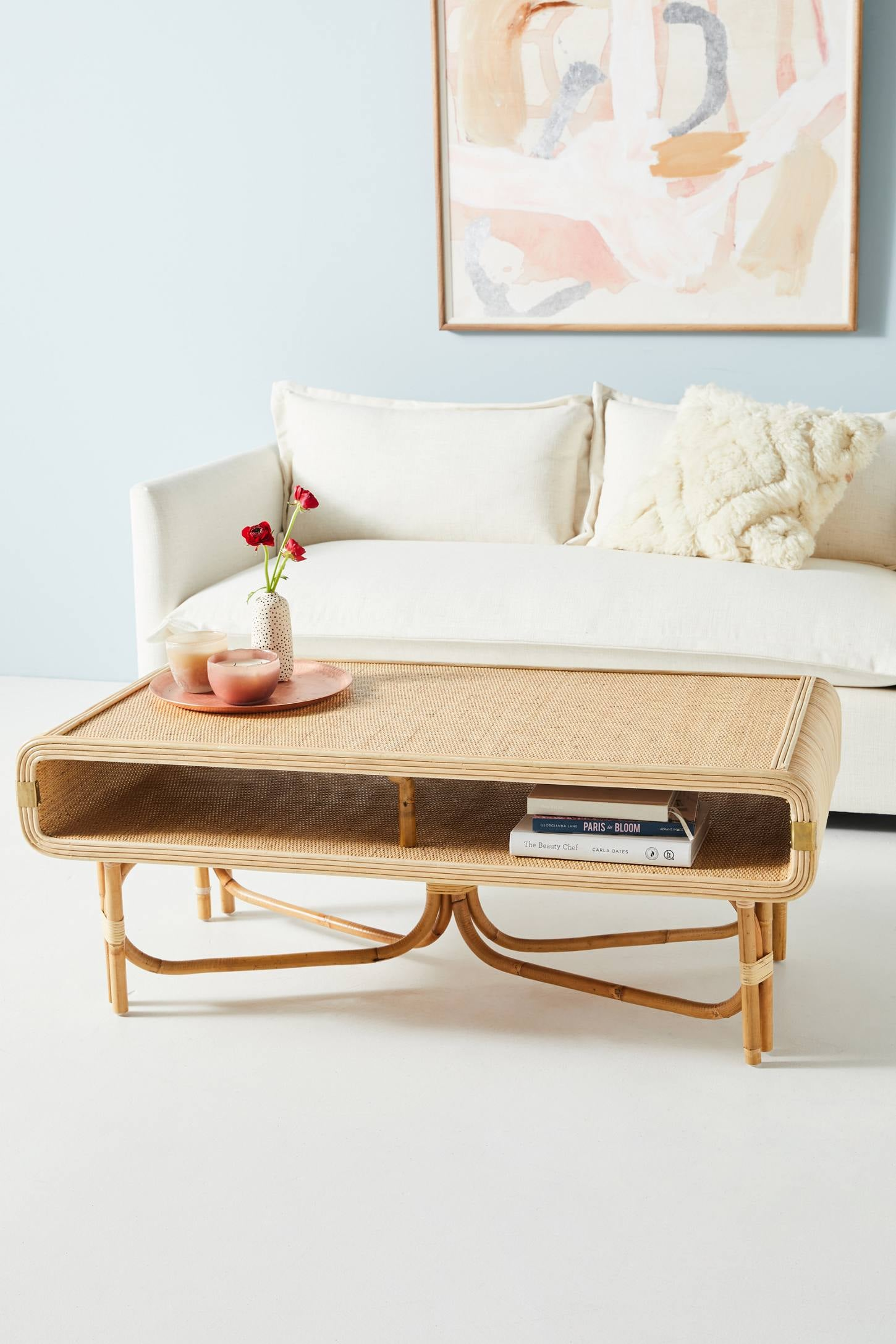 - The Best Coffee Tables For Small Apartments POPSUGAR Home